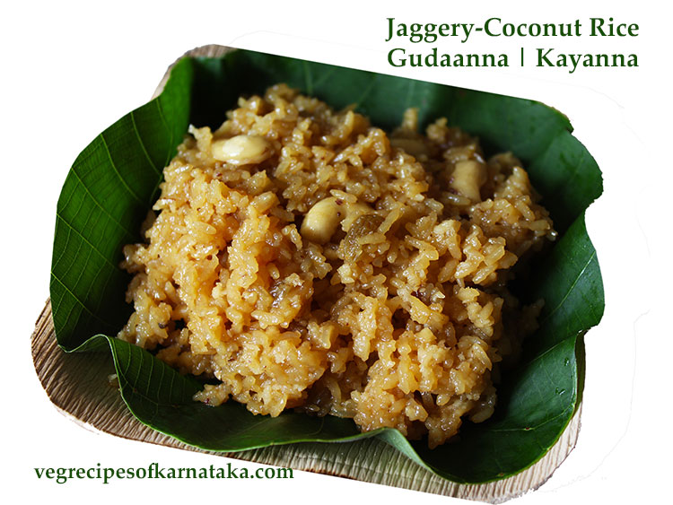 Navaratri festival recipes recipes and dishes for navarathri gudanna or kayanna recipe explained with step by step pictures this is a very tasty and simple recipe gudanna is prepared on festival days as prasada forumfinder Gallery
