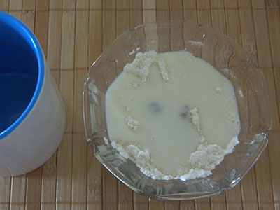 Vanilla mug cake recipe | Eggless mug cake in microwave ...